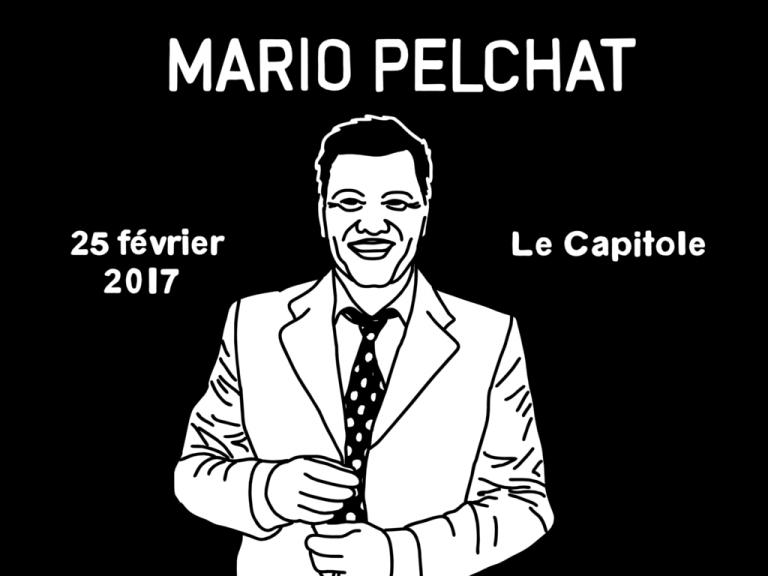 Musique_Pelchat1